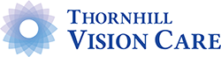 Thornhill Vision Care